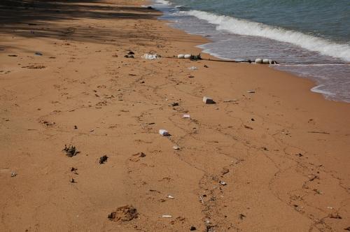 Beach @ Jomtien